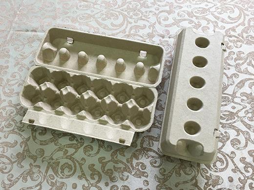 12顆蛋盒(黃漿/標準蛋)