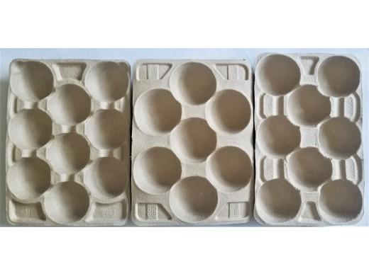 6,7,8,9粒裝水果盤(圓形)