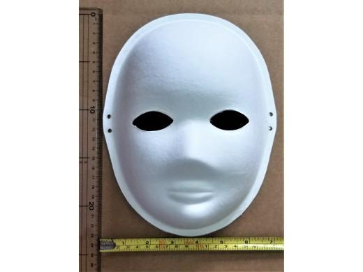 孩童面具B