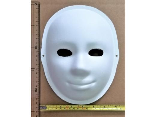 孩童面具A