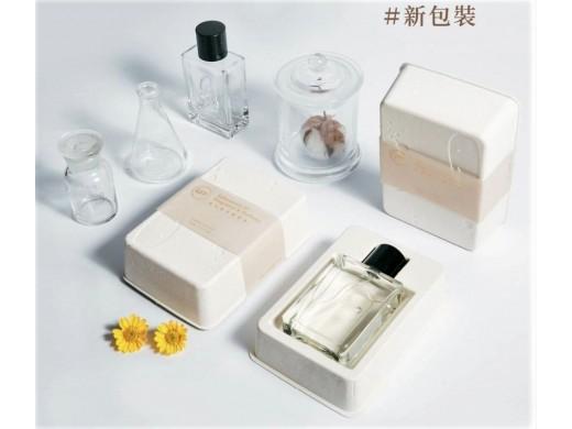 魅惑香水盒
